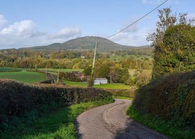 Wrekin view 3