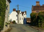Woodlands Road