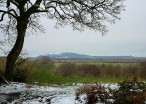 Another look at the Wrekin