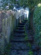 Botswell Lane