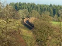 Scots Lane