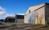 Belswardyne barns