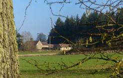 Shirlett Farm