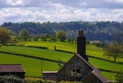 Kenley chimney