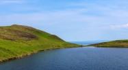 Loch Langaig