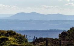 A Malvern view